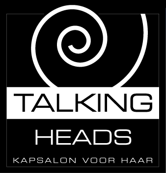 Kapsalon Talking Heads